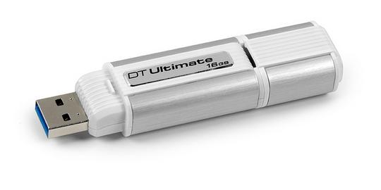 DTU30 angleCapBackTop 16GB