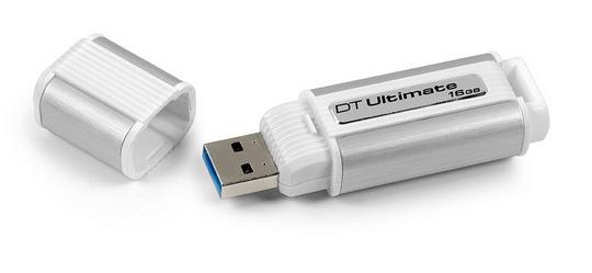 DTU30 angleOpenTop 16GB